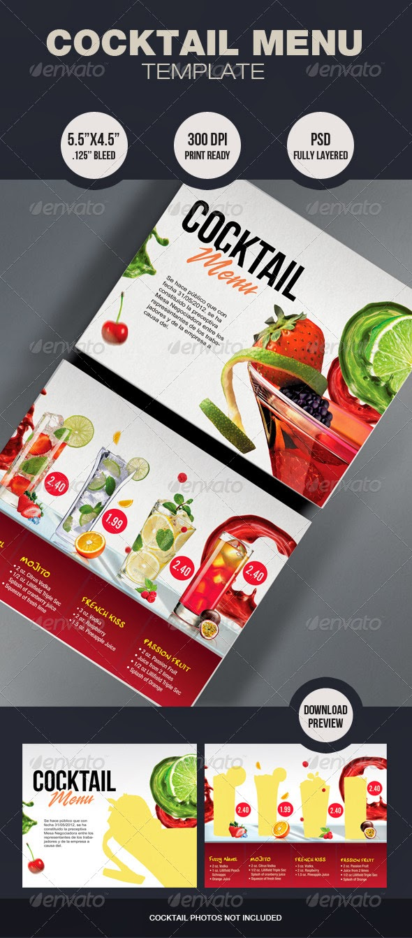 graphicriver.net/item/cocktail-menu-template/6095763?ref=creapack