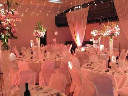 http://divinedesignplanning.com.au/wedding-planning/