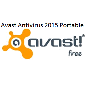 Avast Antivirus Portable 2015