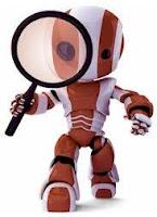 Definisi dan Manfaat Robot TXT untuk Blog