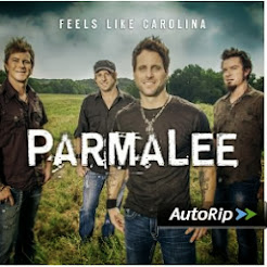 "Buy ""Feels Like Carolina"" on Amazon"