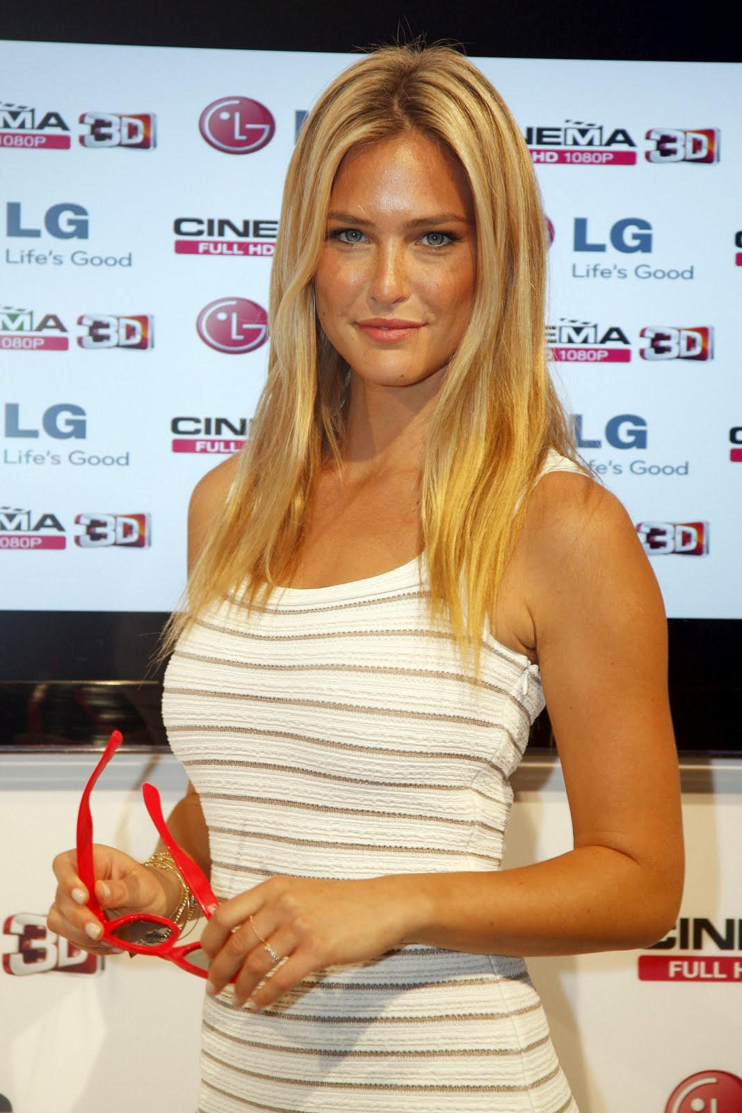 Images4fun bar refaeli beautiful pics