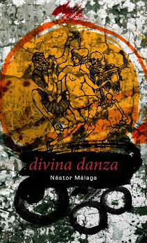 T-28: DIVINA DANZA