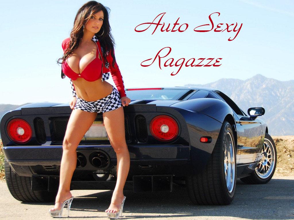 http://2.bp.blogspot.com/--MWJgTFgmNg/UEYgeHPdDMI/AAAAAAAAABY/tPlxtGBiTtA/s1600/sexy_auto_ragazze_header_title_2.jpg
