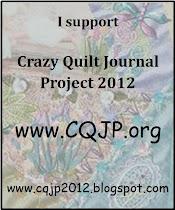 CQJP2012
