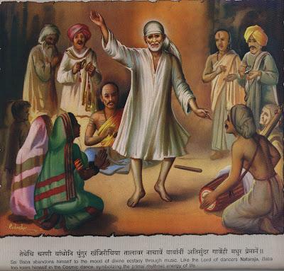 shirdi vasa sai prabho telugu pdf download
