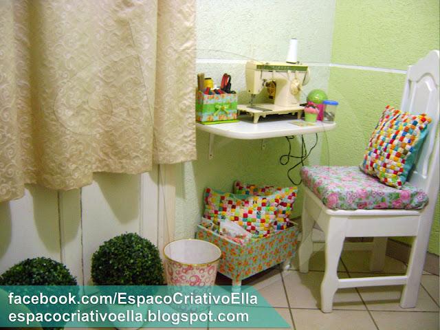 http://2.bp.blogspot.com/--MX4qY4_mpU/UCRx4jmvUPI/AAAAAAAAAoI/hVjIV4NVqfA/s1600/reciclagem+caixa+de+leite+no+atelier+costura_damares_espaco+criativo.jpg