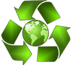 (image - Green Supply Chain)