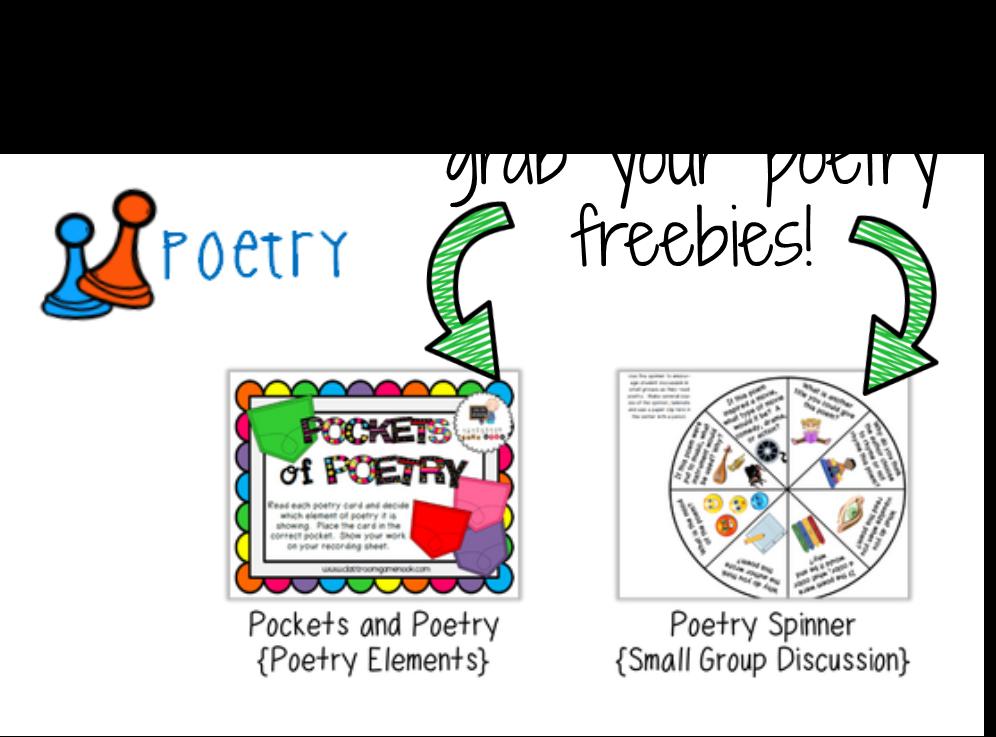 http://2.bp.blogspot.com/--MZ4UyxHLek/VP8K74-kcZI/AAAAAAAADuA/F6poeQy4clc/s1600/poetry_freebies.png