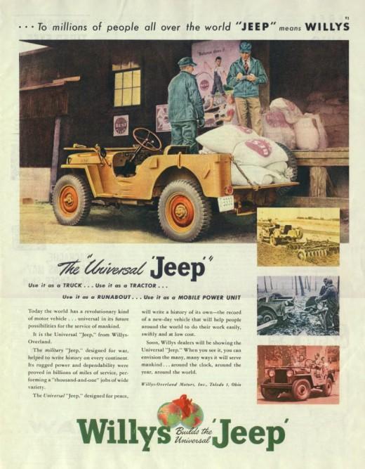 Liberty Car Sales Grafenwoehr
