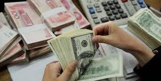 Effective Ways to Manage Money