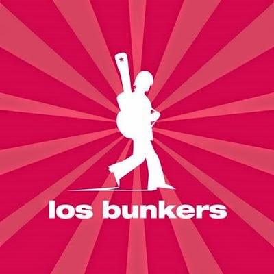 RADIO LOS BUNKERS