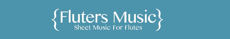 Flute Sheet Music