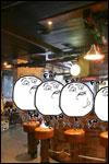 mastu bar