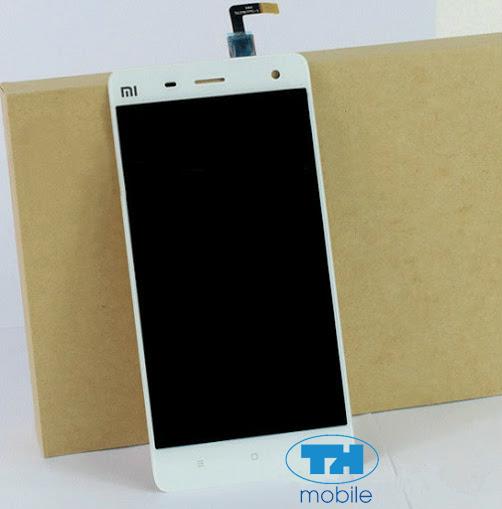 Thay màn hình Xiaomi Mi4 tại Hải Phòng