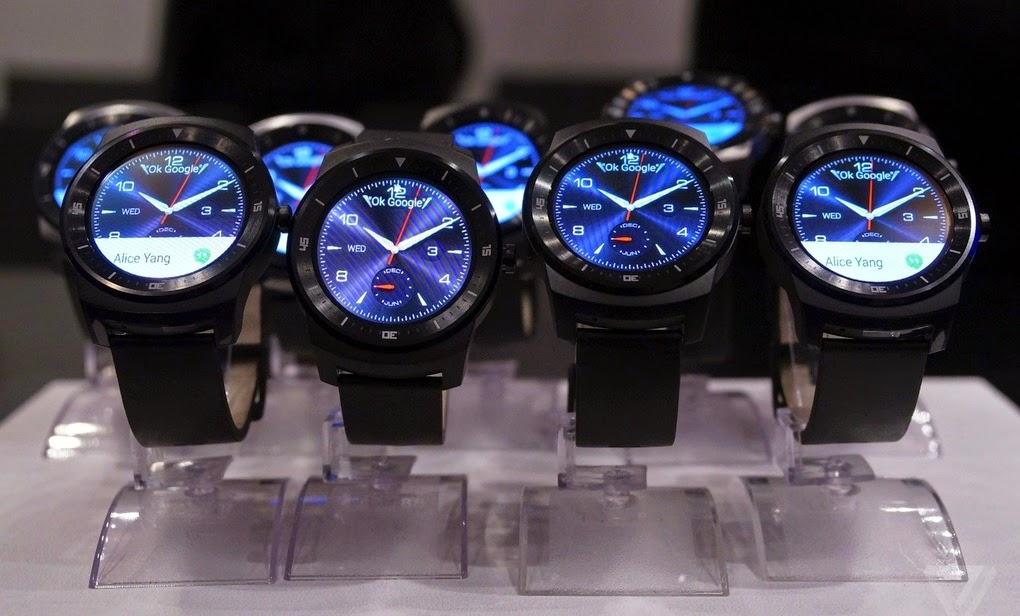 lg-g-watch R