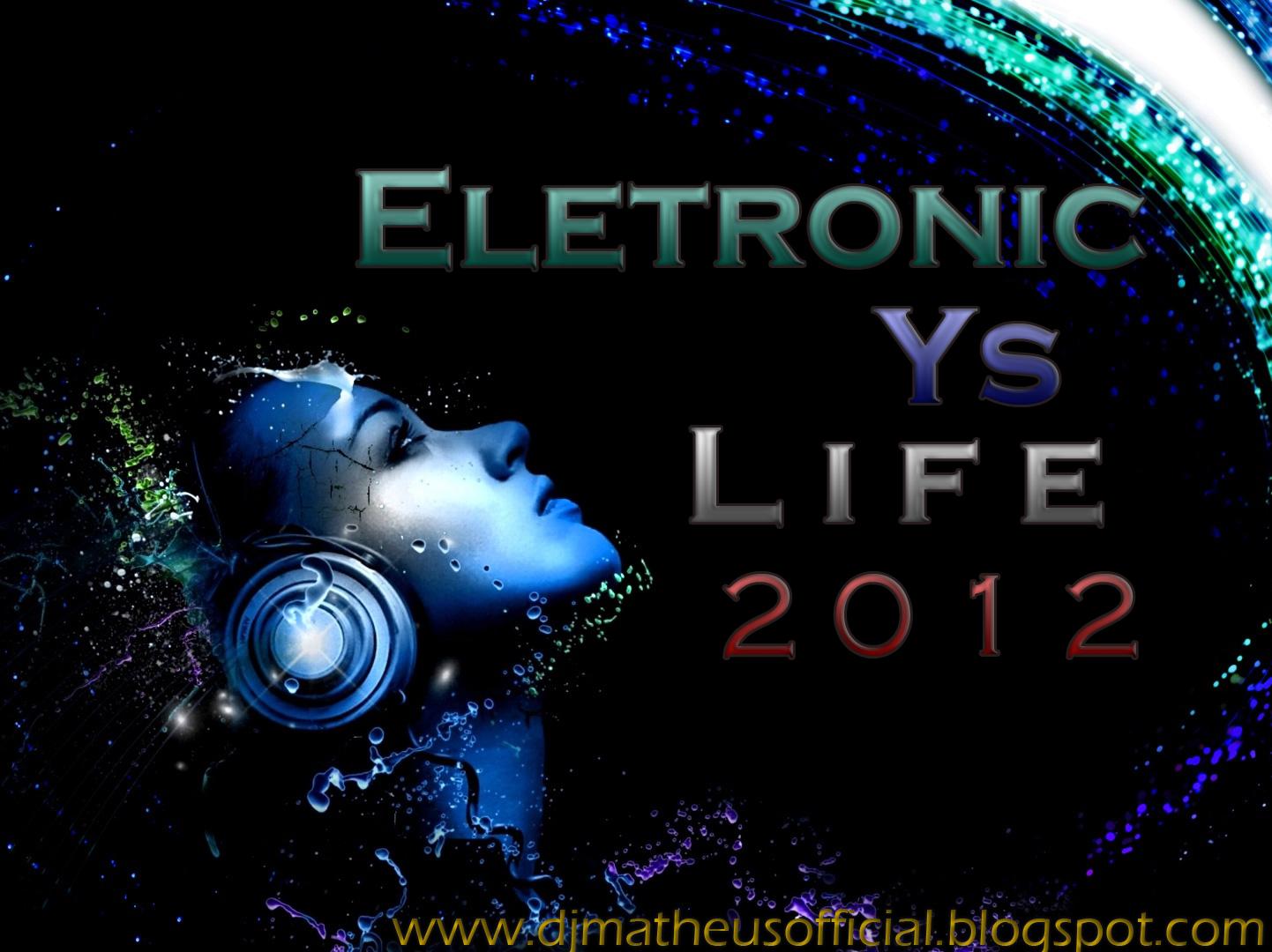 http://2.bp.blogspot.com/--MeIocHbFHI/T4cgQW5k5yI/AAAAAAAAAT4/oos75KnIRjg/s1600/ELETRONIC+YS+LIFE+2012+%2528CAPA%2529.jpg