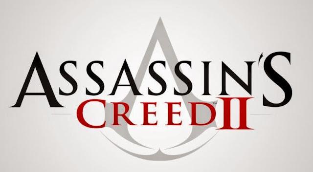 Assassin's Creed - Finalmente, filme do jogo ganha data de estréia!