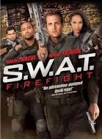Phim Đội Đặc Nhiệm S.W.A.T (HD) Online