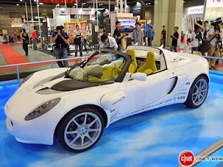 New AutoMobiles-6