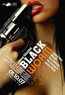 Black Worm (2007) – Hollywood Movie Watch HD Quality   HINDI MOVIES ...