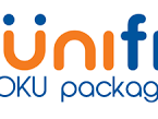 UniFi Packages for Different-abled Person