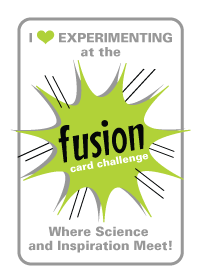 Fusion Card Challenges