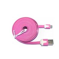 Buy Callmate RFMIUCP USB Cable at Rs.39 via Flipkart First User From Flipkart App