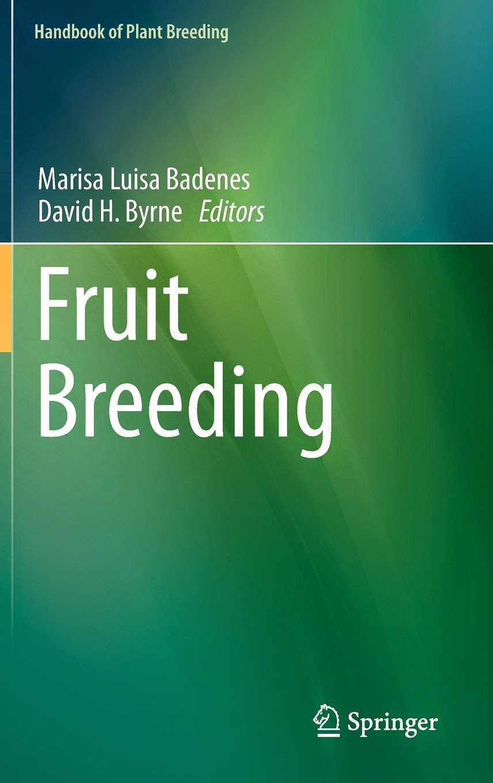 http://www.kingcheapebooks.com/2015/03/fruit-breeding-handbook-of-plant.html