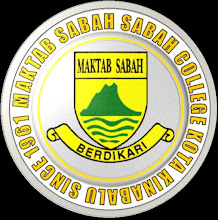 :: WELCOME TO MAKTAB SABAH ::
