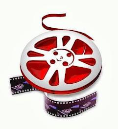 Film Sitemizide ziyaret edebilirsiniz