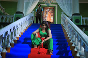 Chandrika movie photos gallery-thumbnail-14