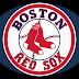 LOGOS DE BOSTON RED SOX MLB
