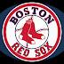 LOGOS DE BOSTON RED SOX MLB