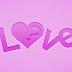 Sentuhan Motivasi Cinta Dosis Tinggi