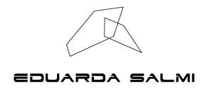 EDUARDA SALMI