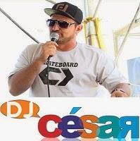 DJ DESTAQUE 2014