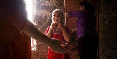 collection everything: female circumcision | 401 x 203 jpeg 15kB