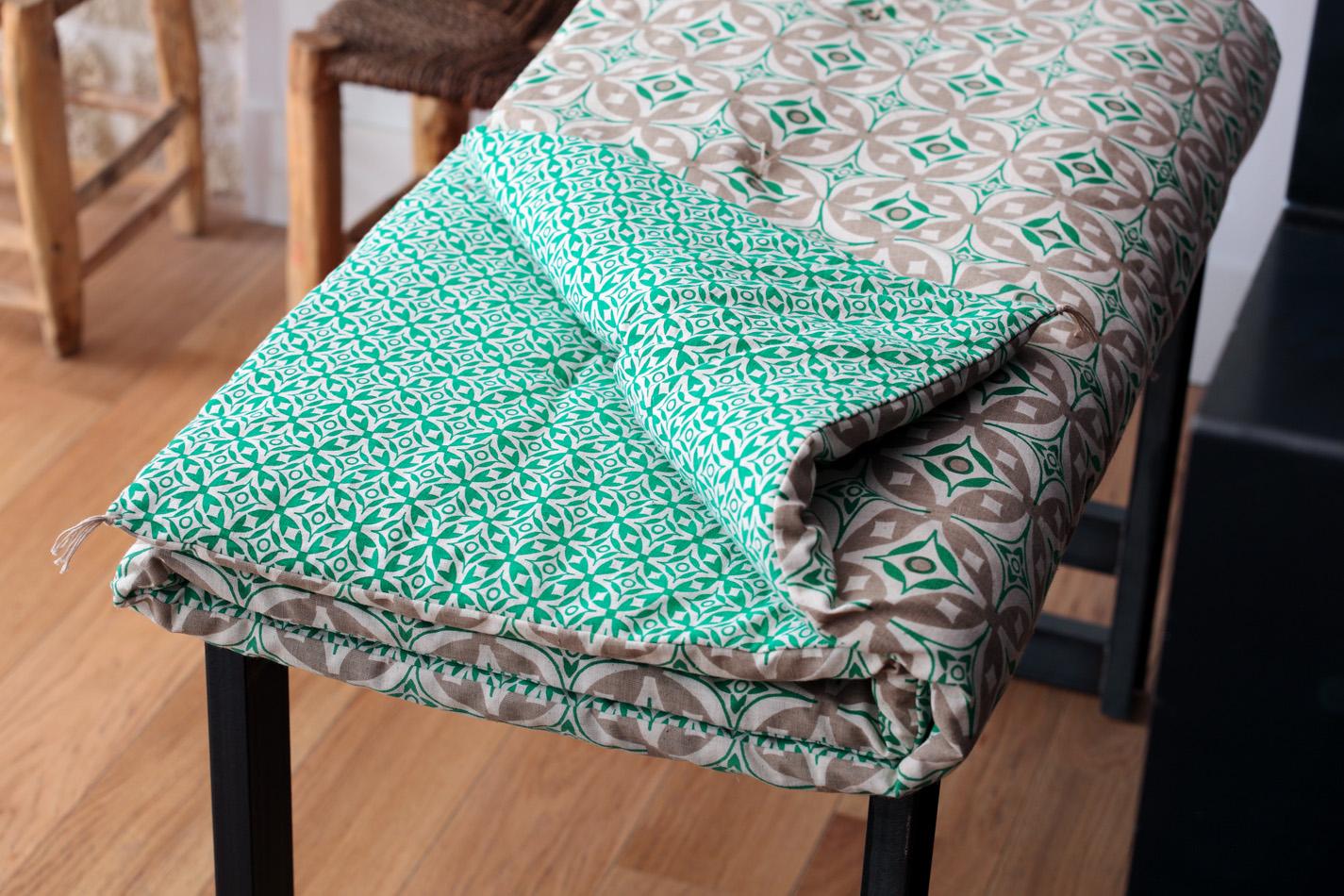 au fil d 39 anna cr atrice d coratrice couturi re tissus. Black Bedroom Furniture Sets. Home Design Ideas