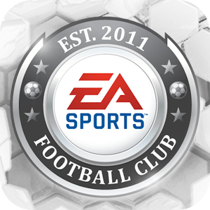 EA SPORTS Football Club APK