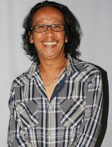Mandra Jogrogan Betawi