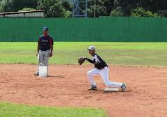 Combinados infantiles de béisbol se concentrarán en la capital merideña
