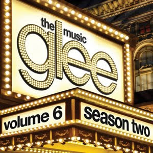 Glee - Light Up The World