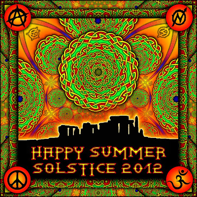 reaction about summer solstice Essays - largest database of quality sample essays and research papers on reaction paper of summer solstice.