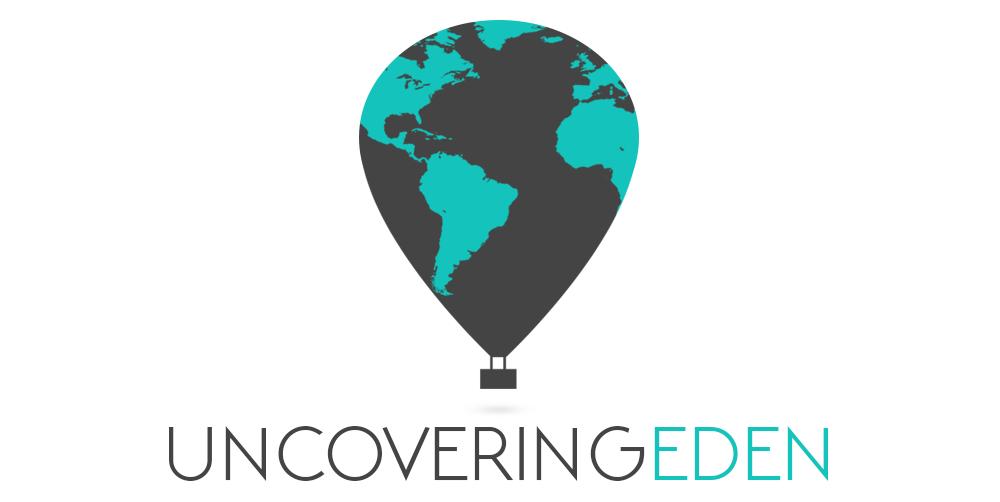 Uncovering Eden