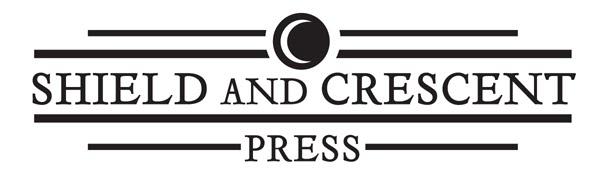 Shield and Crescent Press