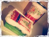 http://diamovoceaglianimali.blogspot.it/2013/12/fai-da-te-natalizio.html