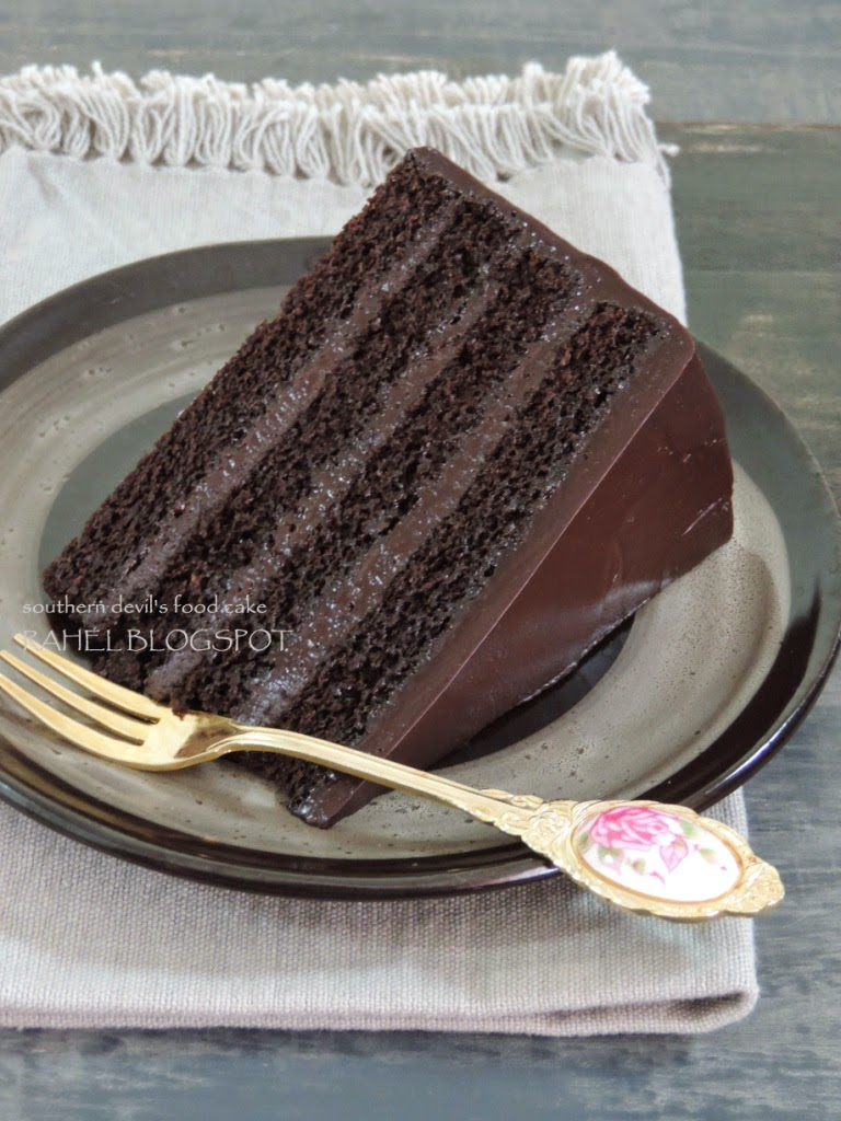 ... devils food cake southern devil s food cake by southern devil s food