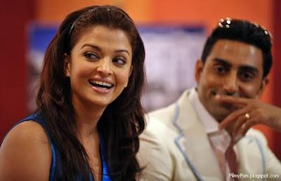 aishwarya_rai_with_abhishek_bachchan_FilmyFun.blogspot.com