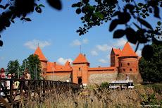 Litwa z innej perspektywy...